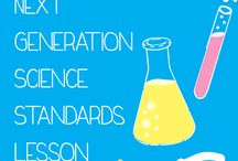 NGSS Best Practices