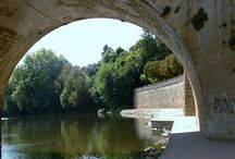 Ebreuil- France