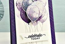 SU Balloon