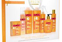 ŞAKAYIK ÇİÇEĞİ SERİSİ / Thalia markası doğal güzelliği öne çıkaran kozmetik ürünlerini inceleyebilir, www.thalia.com.tr üzerinden sipariş verebilirsiniz.  Bize Ulaşın : +90 (212) 438 0 663