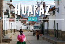 Peru – Tipps von Reisebloggern / Hier findest du Tipps, Reiserouten, Natur- und Kulturhighlights und die schönsten Städte in Peru. Du willst beim Gruppenboard mitpinnen? Dann schreib mir einfach an hallo@goingvagabond.de