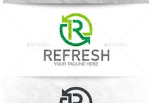 Logo Templates#25 | only $29