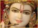 Krishna ji