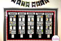 5th Grade Math and Science