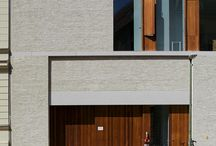 Architecture Chipperfield