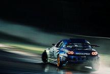 Formula Drift / Formula Drift Photo from World