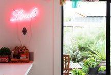 My perfect dream home / by Anushree Agarwal