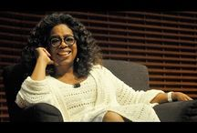 career development, master letter, oprah winfrey, purpose, self knowledge, send, stanford