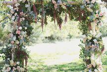 Theme - Pretty Pastel -