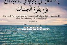 islamchoice