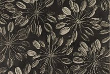 Pattern, Print & Texture / Pattern, print and texture design inspirations