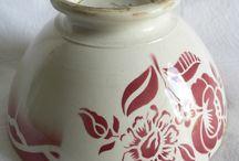Tazze ceramica