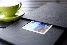Picreo Signature Photobok / Our Signature Photobook  Handcraft Book
