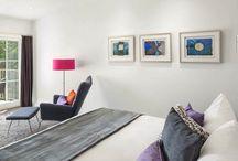 Camden Harbour Inn Suites