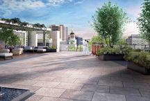 Philadelphia Luxury Living / Projects Suburban Marble and Granite
