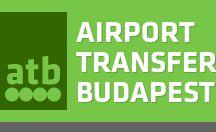 Airport Transfer Budapest / Airport Transfer Budapest :: PRIVATE TRANSFERS ONLY! Private Transport + Meet and Greet + Door to Door Budapest Airport Transfer :: Taxi / Minibus / Shuttle