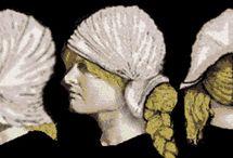 #headscarves