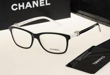 Sunglasses/ Glasses / Sunglasses /Eye Glasses
