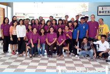 Rumahjunior - Pelatihan Guru / Rumahjunior - Pelatihan Guru
