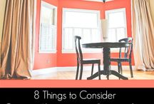 Home   miscellaneous / Random homeowner tips, ideas, items, etc.