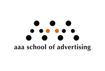 AAA School for Advertising / On its campuses in Johannesburg and Cape Town, this Private Higher Education Institution's students graduate with an international accredited certificate. In small classes, they work on real projects. A 4 week internship lets them experience the advertising world.  Find out more at www.aaaschool.co.za!