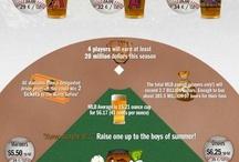 Ridiculous Infographs