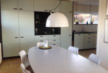Mit køkken v 4435