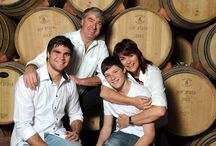 Blake Family Wines / Andries and Marinda Blake are the proud owners of Blake Family Wines. Andries, a renowned and seasoned winemaker has 23 vintages at Rooiberg Winery as well as Swartland Winery.   http://www.go2global.co.za/listing.php?id=2224&name=Blake+Family+Wines