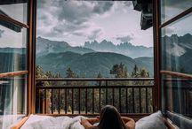.honeymoon.