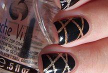 °•Nails•°