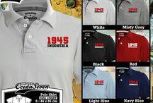best seller polo shirt