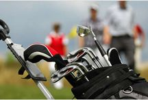 24 Hour Golfing / Golf tips, tricks, and guides to improve every aspect of your #golf game!