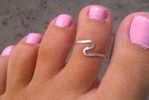 Lábújgyűrű