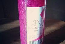 Rumbo Likör / Rumbo Likör Pink Edition