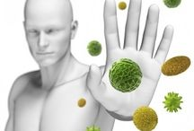 From the Experts / What do natural health experts recommend to help fight cancer?