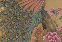 Japanese Art