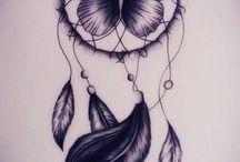 Tattoveringsideer