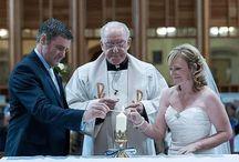 Wedding Photography / Weddings in Yorkshire