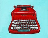 Typewriters / by Vintage Queen