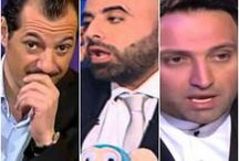 News / News published on YALLA Today in English, French and Arabic