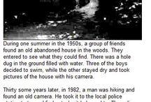 Scaryyy
