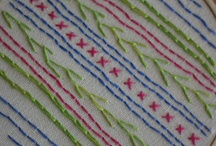 sew and sew!-by hand