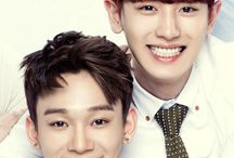chenyeol (chanxchen)