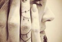 *tattoo*ideas*for*me*
