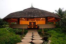 Retreat Centre