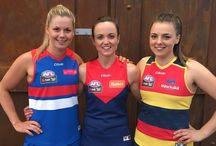 Aussie Sports