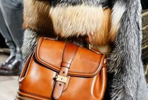 Bags,clutches...