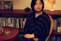 Pianist Lee Jiyeun