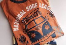 Creare shoppers riciclando T-Shirt / Creare shoppers riciclando T-Shirt