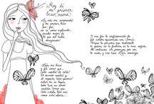 Violetta's Tagebuch
